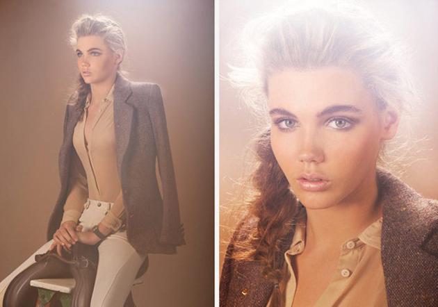 gorgeous fashion photography (27)