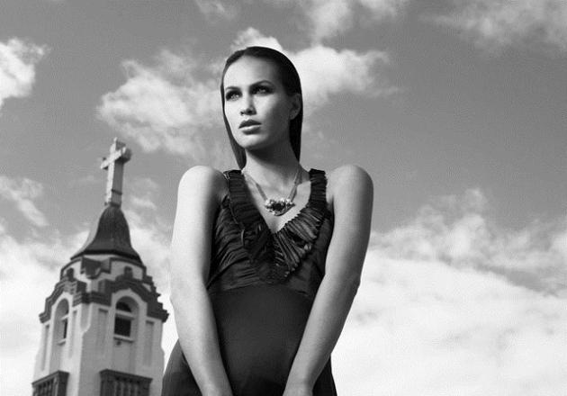 gorgeous fashion photography (29)