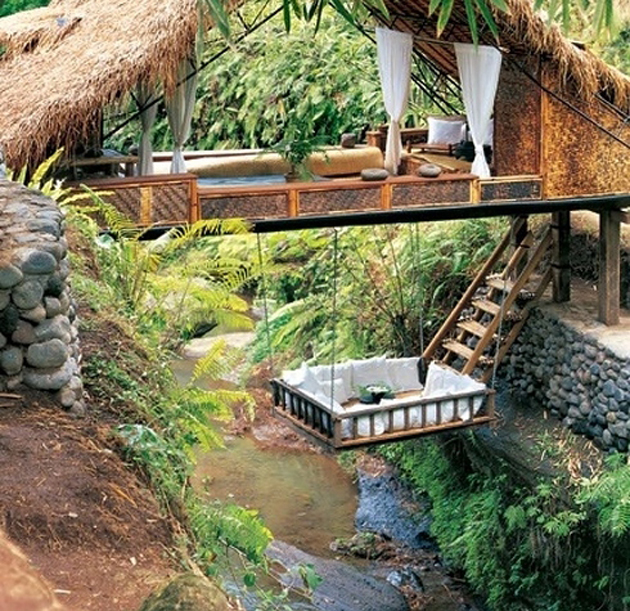 river-resort-in-Bali