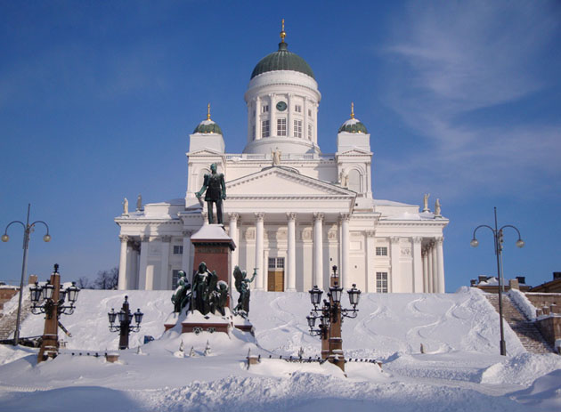 helsinki_capital_of_finland