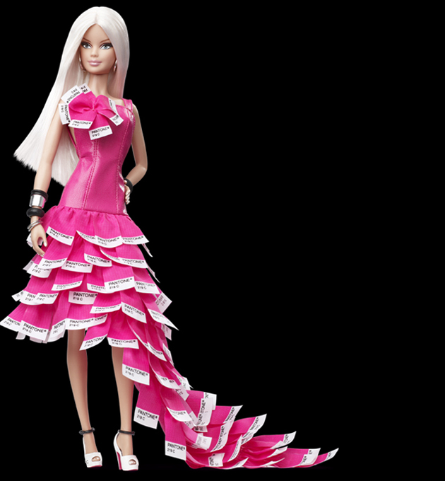 Beautiful and Pretty Barbie Photos (38)