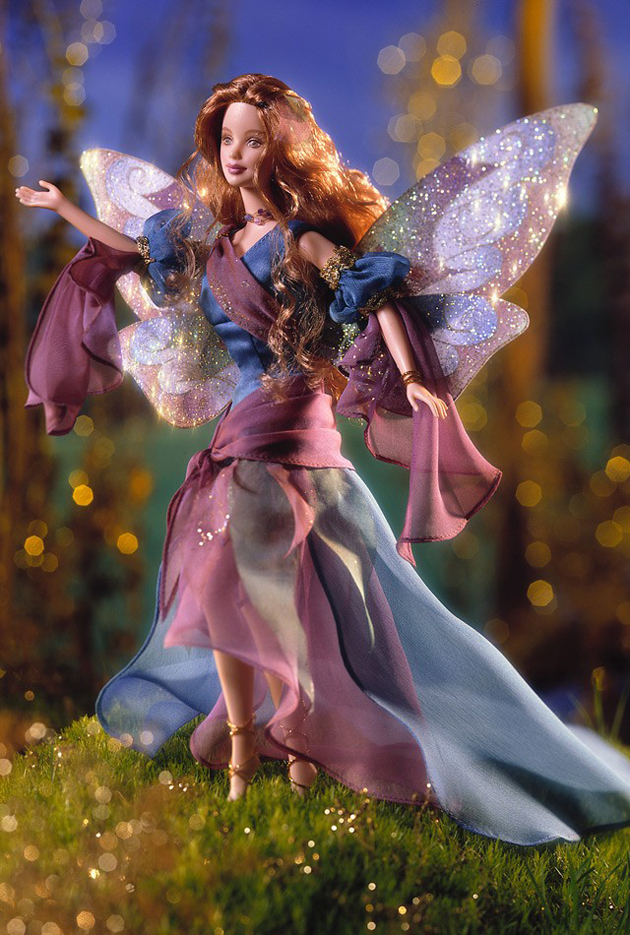Beautiful and Pretty Barbie Photos (5)