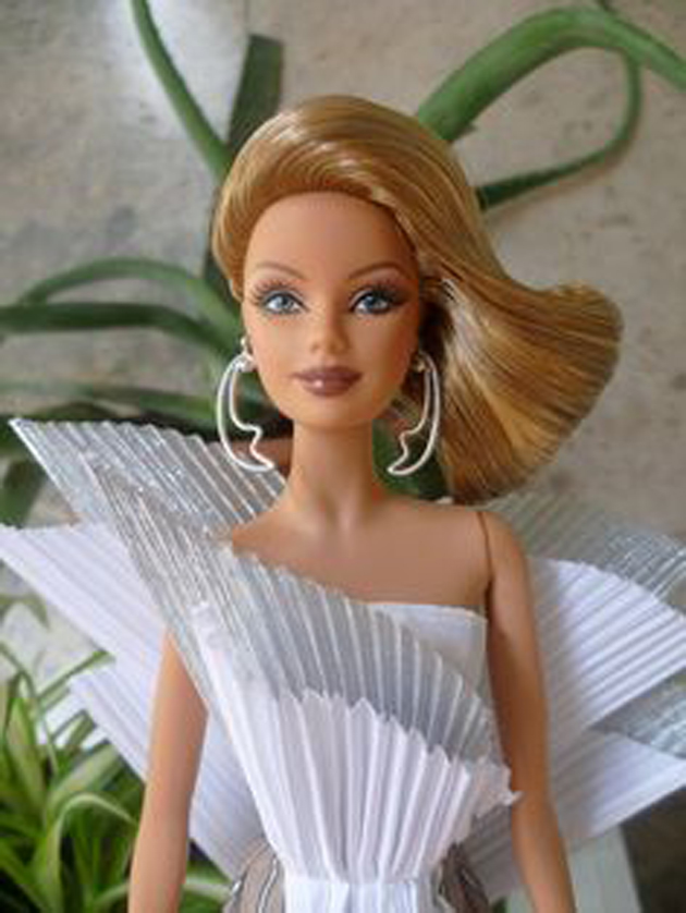 Beautiful and Pretty Barbie Photos (51)