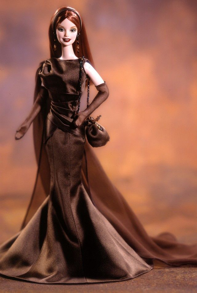 Beautiful and Pretty Barbie Photos (53)