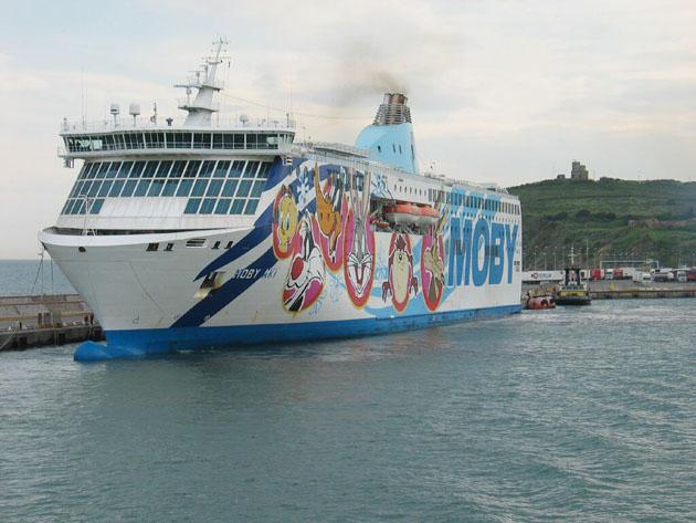 Elba_Moby_ferry