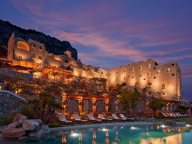 Monastero-Santa-Rosa-Hotel-Spa-Italy-Positano-2