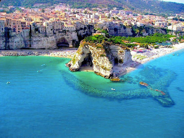 beautiful-photography-of-italy-03