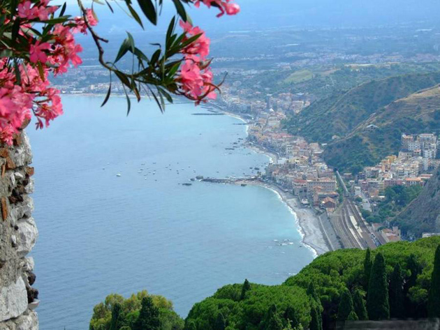 italy-photography-the-beauty-of-italy-in-stunning-photos