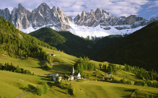 italy-photography-the-beauty-of-italy-in-stunning-photos-_tz8q