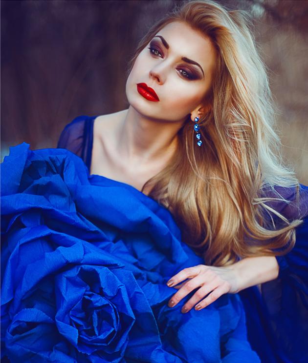 30 ViCOOLya and SAIDA's Fashion Photography (10)