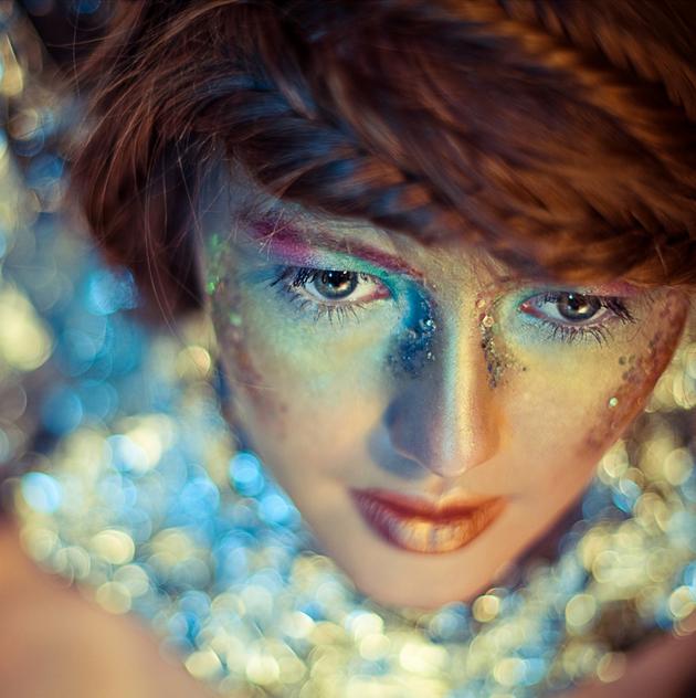 30 ViCOOLya and SAIDA's Fashion Photography (15)