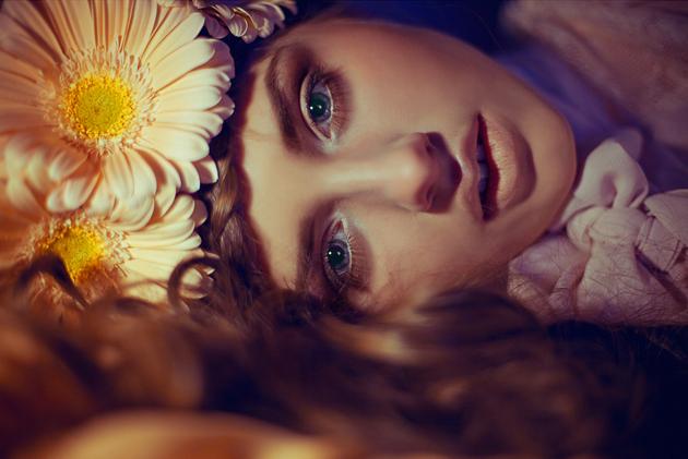 30 ViCOOLya and SAIDA's Fashion Photography (16)