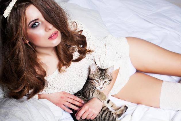 30 ViCOOLya and SAIDA's Fashion Photography (18)