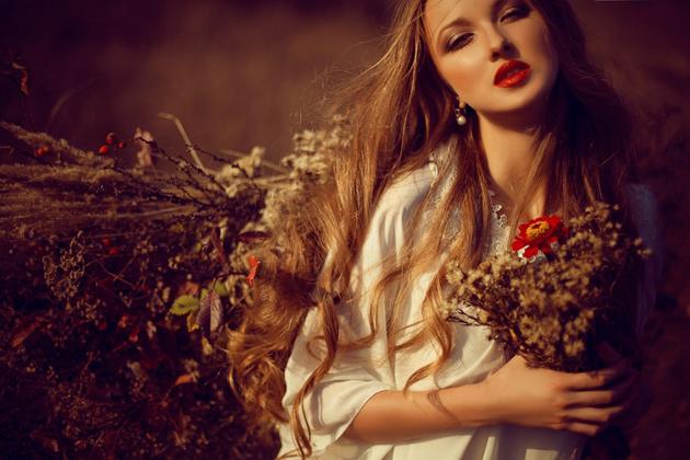 30 ViCOOLya and SAIDA's Fashion Photography (2)