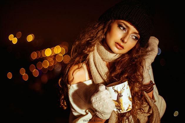 30 ViCOOLya and SAIDA's Fashion Photography (20)