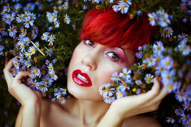 30 ViCOOLya and SAIDA's Fashion Photography (27)