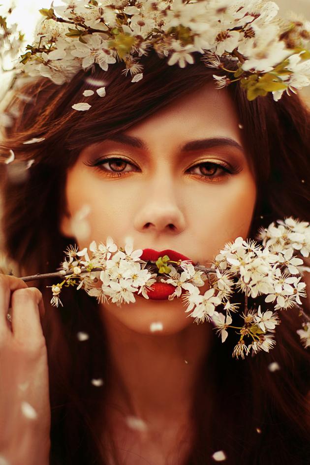 30 ViCOOLya and SAIDA's Fashion Photography (4)