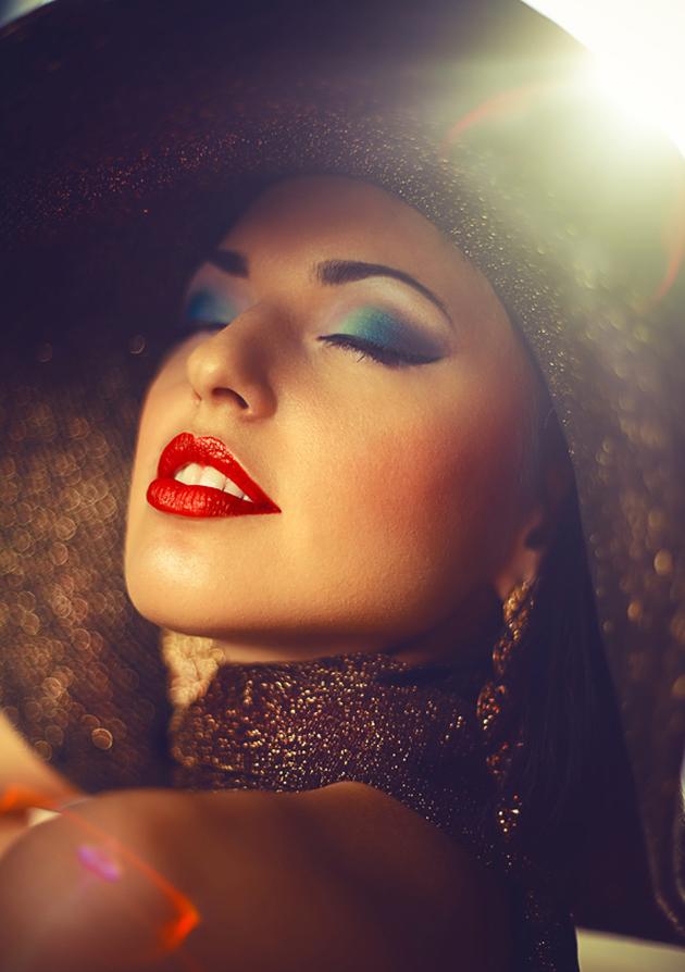 30 ViCOOLya and SAIDA's Fashion Photography (9)