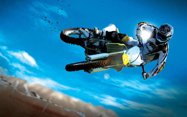 Amazing Extreme Sports Photography (12)