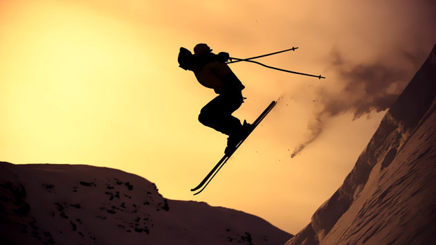 Amazing Extreme Sports Photography (13)