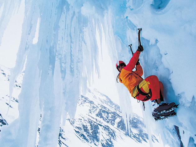 Amazing Extreme Sports Photography (3)