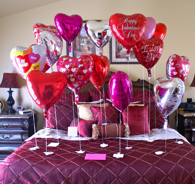 Valentine's Day Special (14)