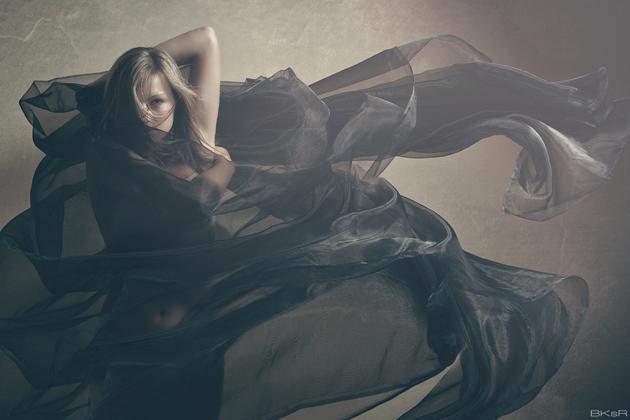 22 Beautiful Photography by Mathieu Chatrain (13)