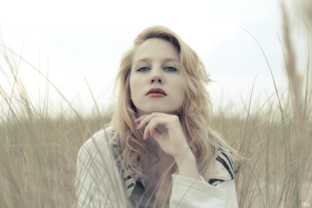 22 Beautiful Photography by Mathieu Chatrain (18)