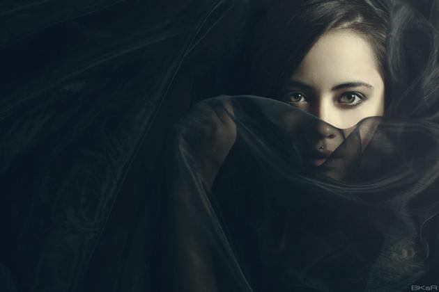 22 Beautiful Photography by Mathieu Chatrain (22)