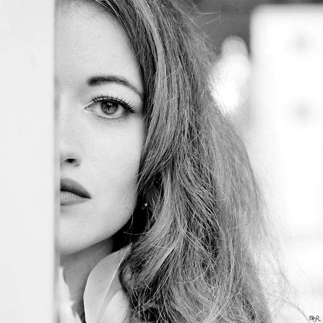 22 Beautiful Photography by Mathieu Chatrain (7)