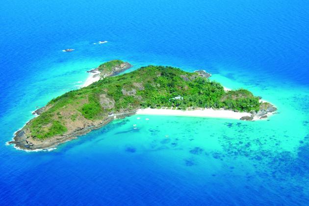 Beautiful-Islands-Madagascar-Tsarabanjina Island