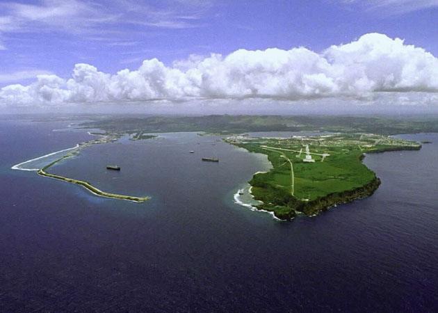Guam-Apra_Harbor
