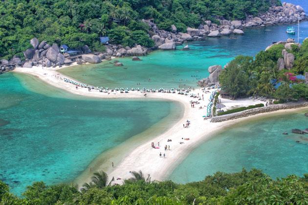 Koh-Nang-Yuan-Thailand4