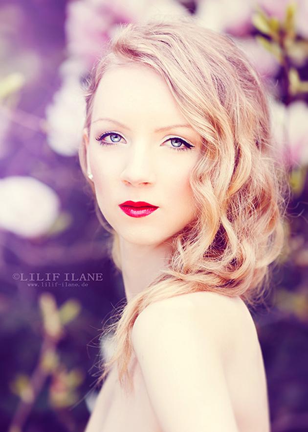 Creative Portraits by LilifIlane (12)