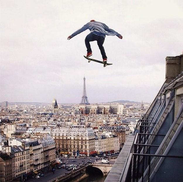 Surreal Photo Manipulation by Robert Jahns's (15)