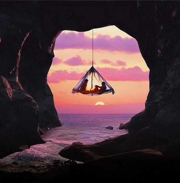 Surreal Photo Manipulation by Robert Jahns's (3)