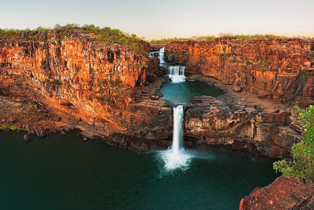 Places-I-like-to-see-Australia (1)