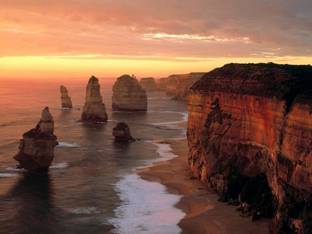 Places-I-like-to-see-Australia (5)
