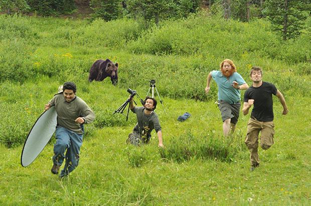 30-insane photographers (13)