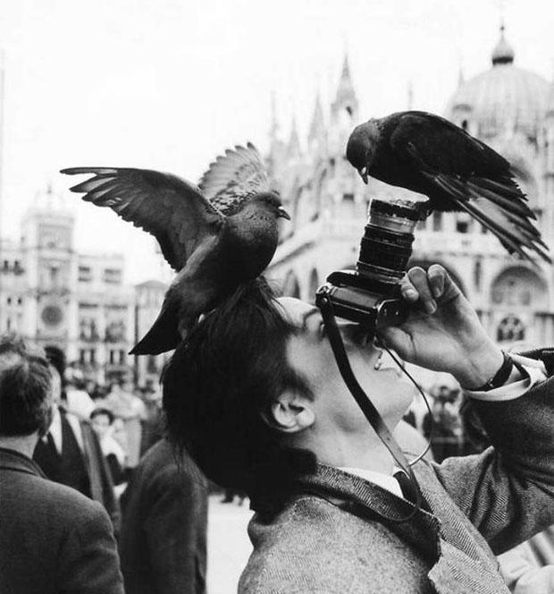 30-insane photographers (19)