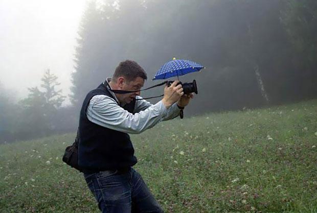 30-insane photographers (20)