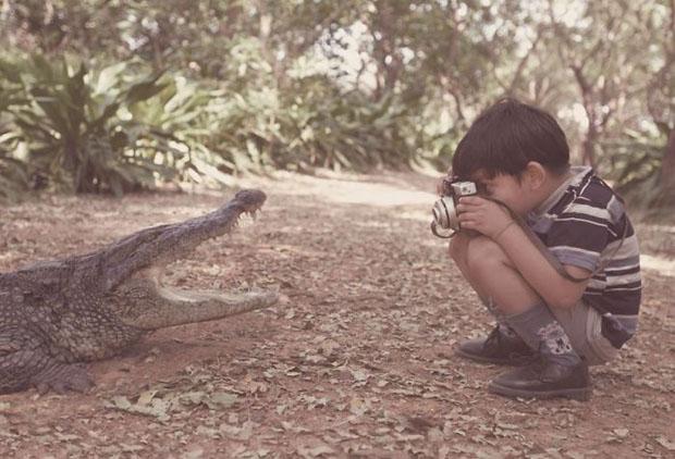 30-insane photographers (23)