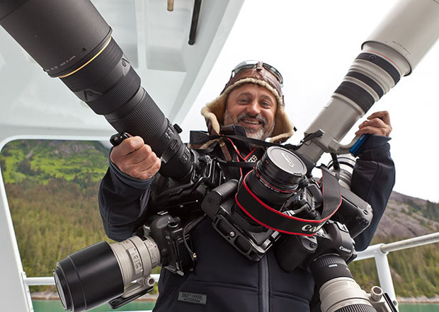 30-insane photographers (24)