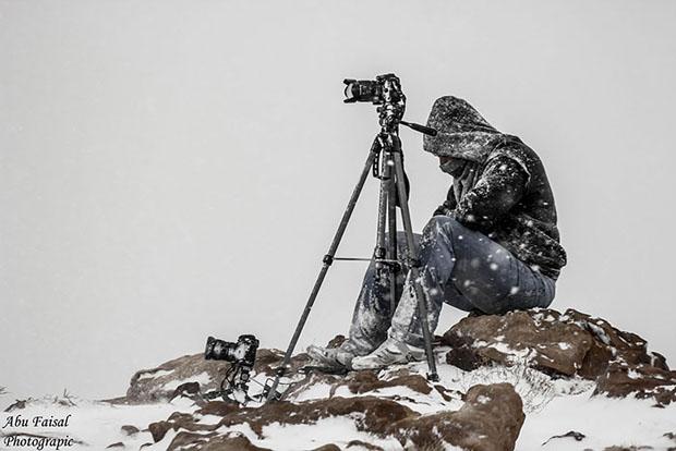 30-insane photographers (27)