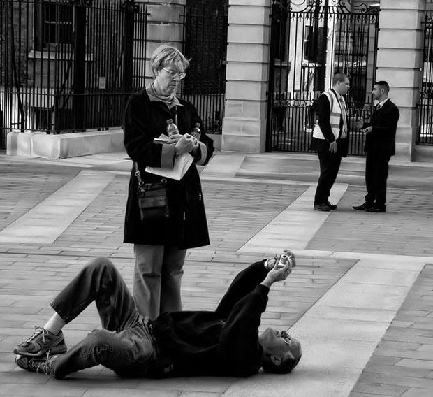 30-insane photographers (29)