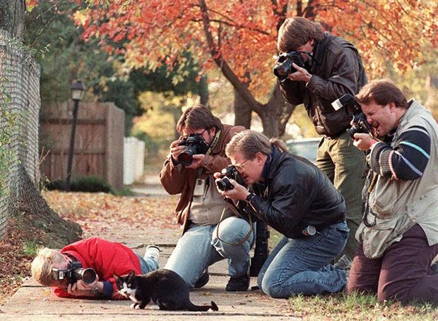 30-insane photographers (4)