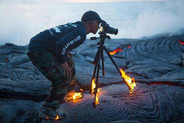 30-insane photographers (5)