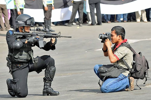 30-insane photographers (6)