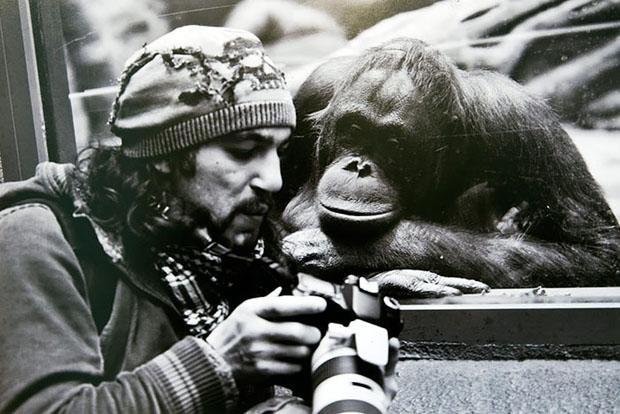 30-insane photographers (7)
