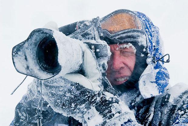 30-insane photographers (9)